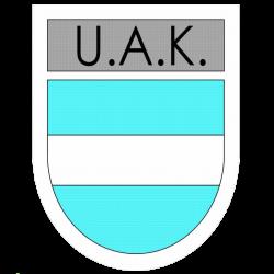 UNION ARGENTINA DE KARATE