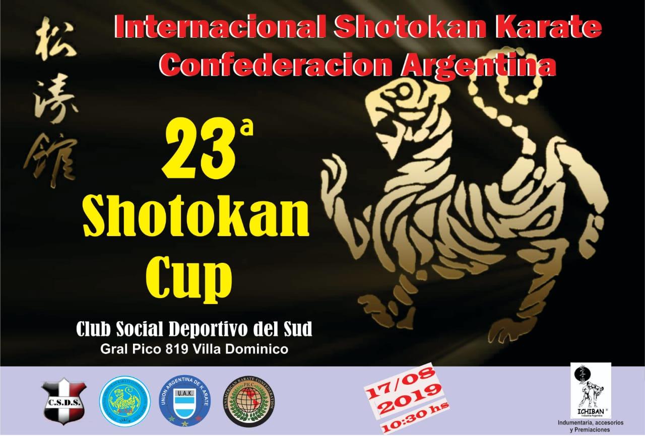 shotokancup2019